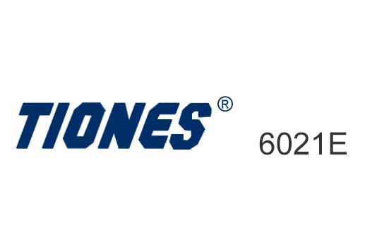 Tiones 174 6021e Bosson Union Tech Beijing Co Ltd